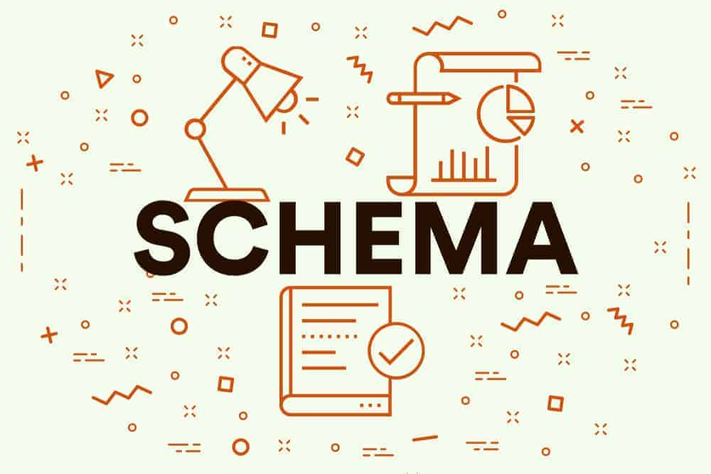 A 2019 Guide to Schema for WordPress